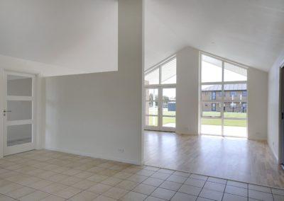 Design 171-36-16 Stue