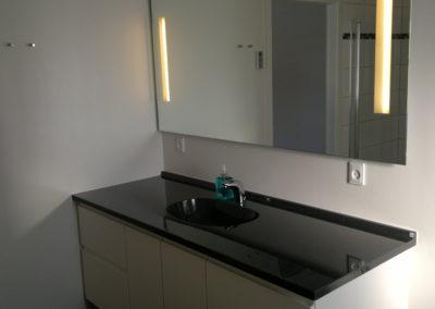 Design 175-44-08 badeværelse