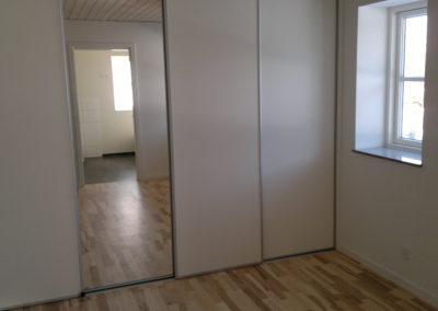 Design 175-44-11 værelse
