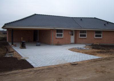 Design Viborg-04