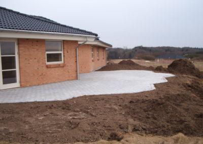 Design Viborg-05