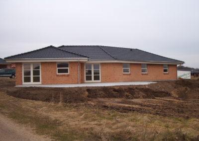 Design Viborg-07